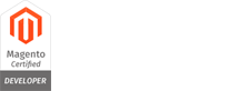 magento certified developer uk